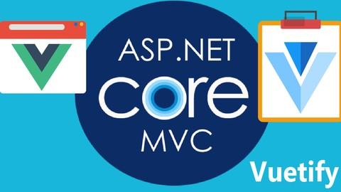Netcurso-desarrolla-sistemas-web-asp-net-core-sql-server-vuejs-vuetify