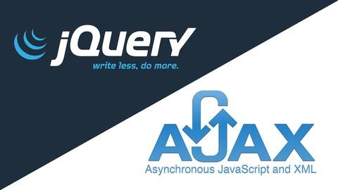 Netcurso - //netcurso.net/jquery-y-ajax-de-cero-a-experto