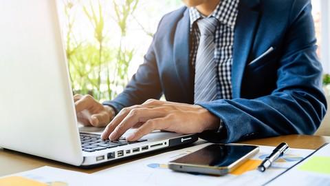 Netcurso - //netcurso.net/como-ganar-dinero-online-con-clickbank