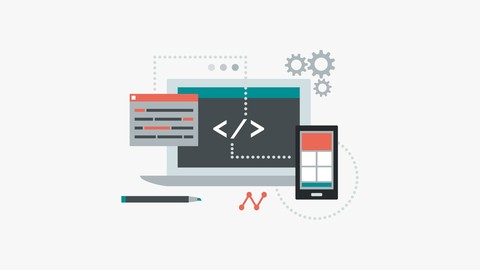 Netcurso - //netcurso.net/javascript-de-novato-a-profesional-en-24-horas-o-menos