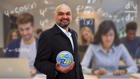 Netcurso - //netcurso.net/aprende-derivadas-desde-cero-calculo-matematica