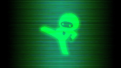 [Udemy Coupon] Learn to be a macOS Command Line Ninja