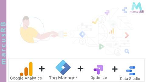 Netcurso-analitica-digital-google-analytics-tag-manager-avanzado
