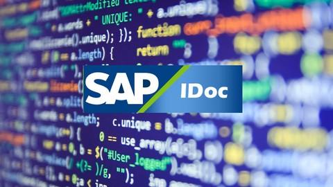 Netcurso - //netcurso.net/sap-idoc-configuracion-y-desarrollo