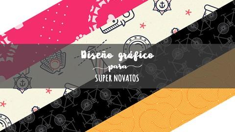 Netcurso-diseno-grafico-para-super-novatos