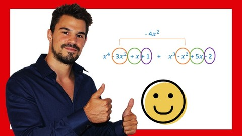 Netcurso - //netcurso.net/monomios-y-polinomios