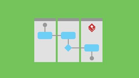 Netcurso-unified-model-language-uml-using-visual-paradigm