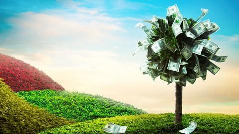 Abundance Wealth Download Activation Manifestation