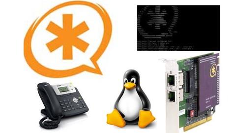 Netcurso - //netcurso.net/asterisk-y-voip-configura-tu-central-telefonica-desde-cero