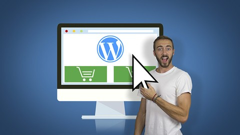 WordPress for eCommerce   How to Build an Online Store 2018