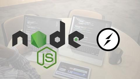Netcurso - //netcurso.net/creando-una-aplicacion-web-de-chat-con-nodejs-y-socketio
