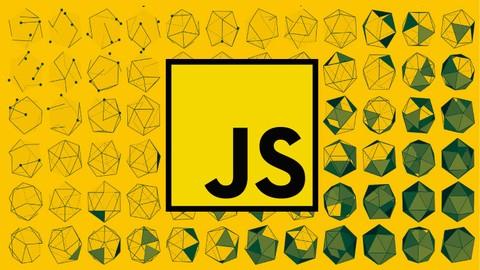 JavaScript: Algoritmos + Estruturas de Dados