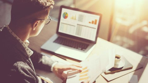 Sale : Udemy: Financial Advisor Training: Get Your Clients to Save More