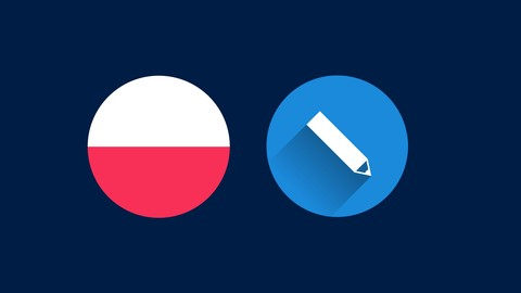 Polish Language: Writing and Reading Comprehension