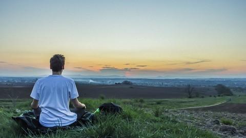 Netcurso - //netcurso.net/aprende-a-relajarte-facil-y-naturalmente