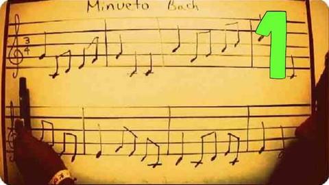 Netcurso-aprende-a-leer-partituras-cualquier-instrumento