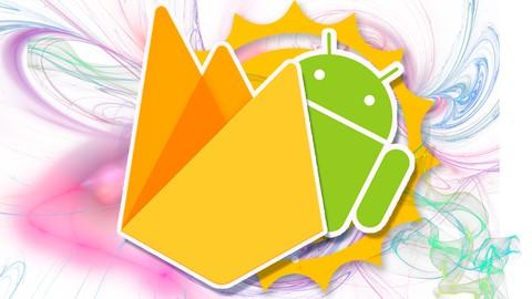 Netcurso-curso-de-android-and-firebase-con-java