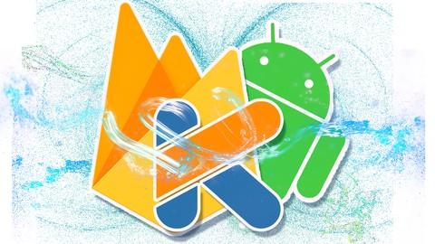 Netcurso - //netcurso.net/curso-de-android-and-firebase-con-kotlin