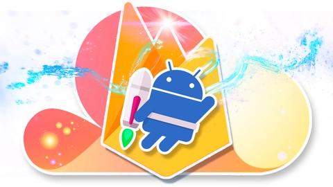 Netcurso-curso-de-android-and-firebase-con-kotlin