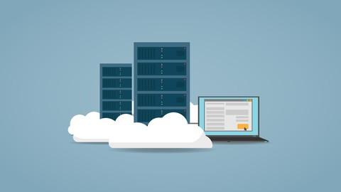 Netcurso-linux-basics-and-creating-a-server