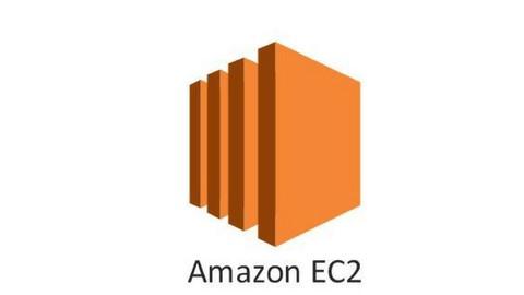 Amazon Web Services (AWS) EC2: An Introduction
