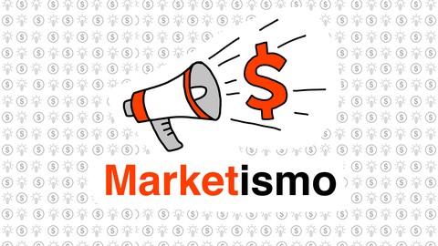 Netcurso - //netcurso.net/marketismo