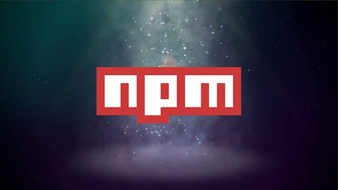 Understanding NPM - Node.js Package Manager