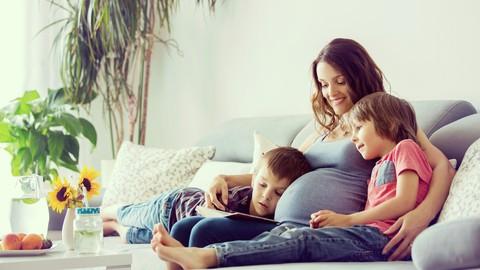 Netcurso - //netcurso.net/preparacion-al-parto-para-embarazadas-y-enfermeras