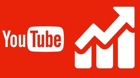 Netcurso - //netcurso.net/todo-para-iniciar-en-youtube-hoycomo-creci-yo-y-consejos