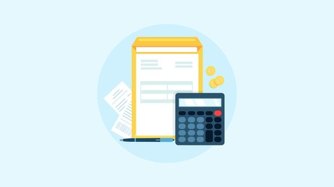 Financial Accounting: from Beginner to Expert