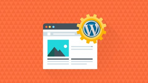 Netcurso-crea-tus-temas-de-wordpress