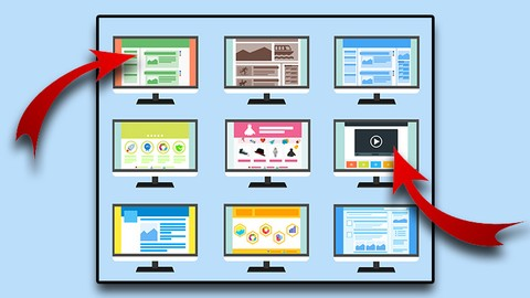 Netcurso-create-professional-website-business