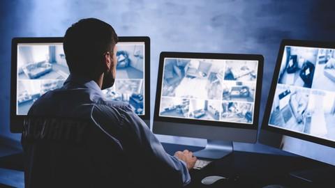 Netcurso - //netcurso.net/direccion-y-gestion-de-seguridad-privada