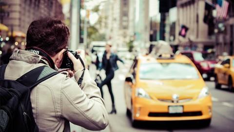 Netcurso-//netcurso.net/pt/a-arte-de-fotografar