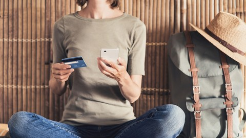 Netcurso-credit-card-rewards-101-earn-free-cash-and-travel