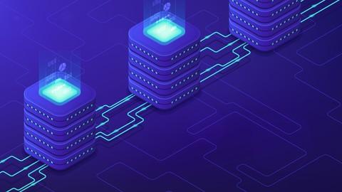 Netcurso - //netcurso.net/implementacion-de-servidores-dns-con-centos-linux