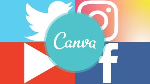 Netcurso - //netcurso.net/canva-graficos-profesionales-para-redes-sociales