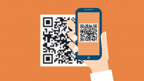 Top QR Codes Courses Online - Updated [September 2019] | Udemy