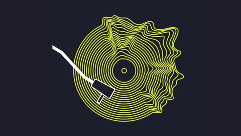[Udemy Coupon] High Performance Intro – DJ Course