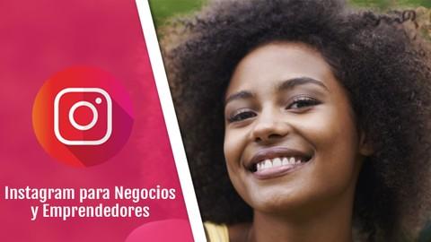 Netcurso - //netcurso.net/instagram-marketing-para-negocios-y-emprendedores