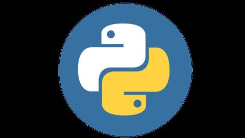 Netcurso-python-3-asynchronous-programming