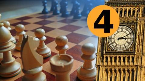 Netcurso - //netcurso.net/aperturas-de-ajedrez-el-sistema-londres-4