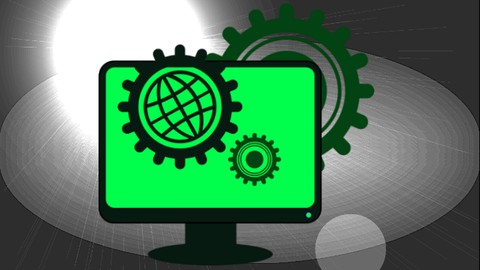 Angular: ASP.Net Core Overview