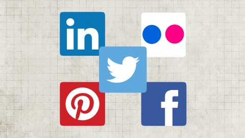 Write Your Own Social Media Strategy