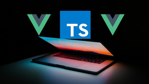 Netcurso - //netcurso.net/vuejs-2-vuex-typescript-pro