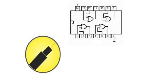 Netcurso - //netcurso.net/it/impara-le-porte-logiche-in-soli-30-minuti-bonus-videoripetizioni-video