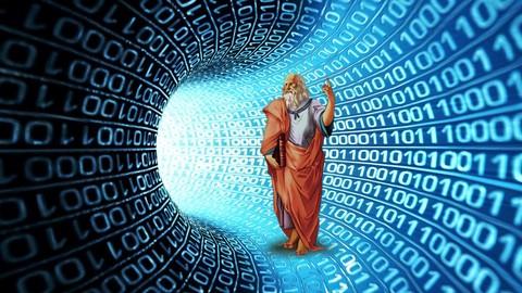 Netcurso - //netcurso.net/it/impara-le-operazioni-in-codice-binario-qui-in-59-minuti-numerazione-01