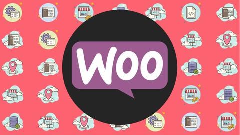 Curso para criar Lojas Virtuais no WordPress com WooCommerce