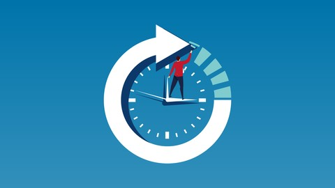 [Udemy Coupon] Productivity: Time Management, Focus and Success