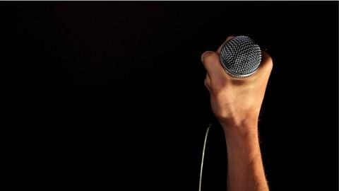 Netcurso - //netcurso.net/hablar-en-publico-diego-sosa